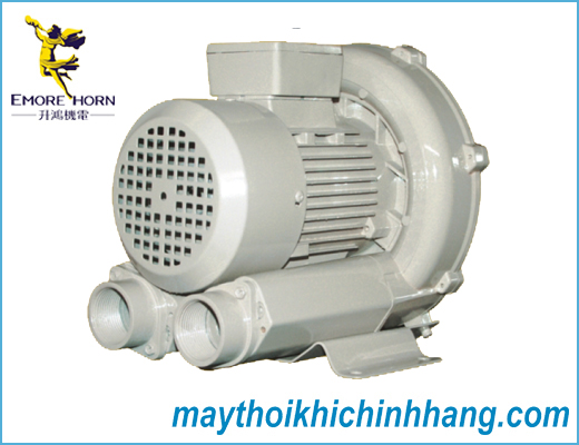 may-thoi-khi-emore-horn-ehs-229-01