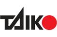 Taiko Kikai