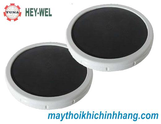 Đĩa phân phối khí tinh Heywel RSD 350