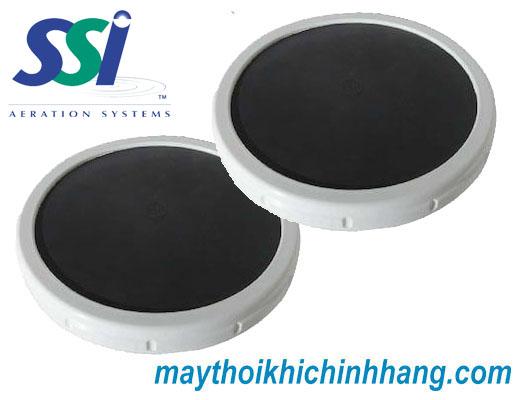 Đĩa phân phối khí tinh SSI AFD350