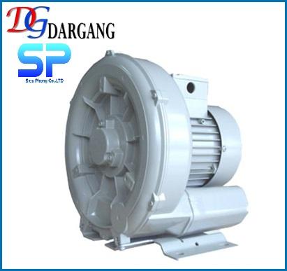 Gợi ý đến bạn đại lý máy thổi khí Dargang chất lượng và giá tốt