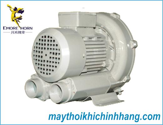 Máy thổi khí Emore Horn EHS 229 điện 220V