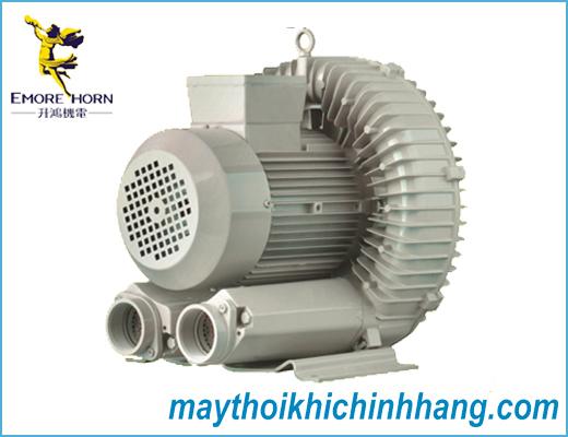 Máy thổi khí Emore Horn EHS 639 điện 380V