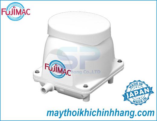 Máy thổi khí FUJIMAC MAC60R